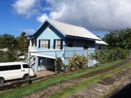 Ratho Mill Property