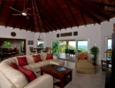 Bay Tree Luxury Villa